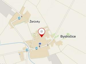 mapa-vrahovice